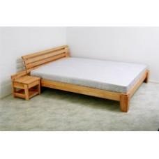 ALBA gulta