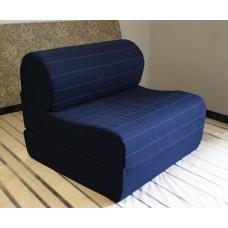 Klubkrēsls BONGO