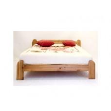 gulta MONA