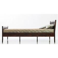 gulta KARINA